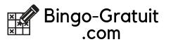 Bingo-gratuit.com