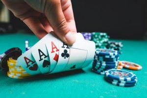 Quels sont les meilleurs jeux d'argent ?