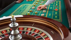 Qu'est ce qu'un jeu d'argent ?