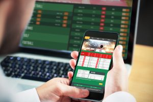 Comment arrêter les jeux d'argent ?